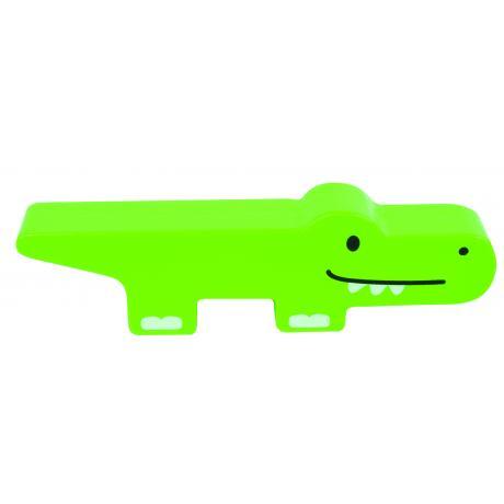 Развивающая игрушка Beleduc - Забавная компания