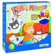Развивающая игра Beleduc - Найди кота Монти! фотографии