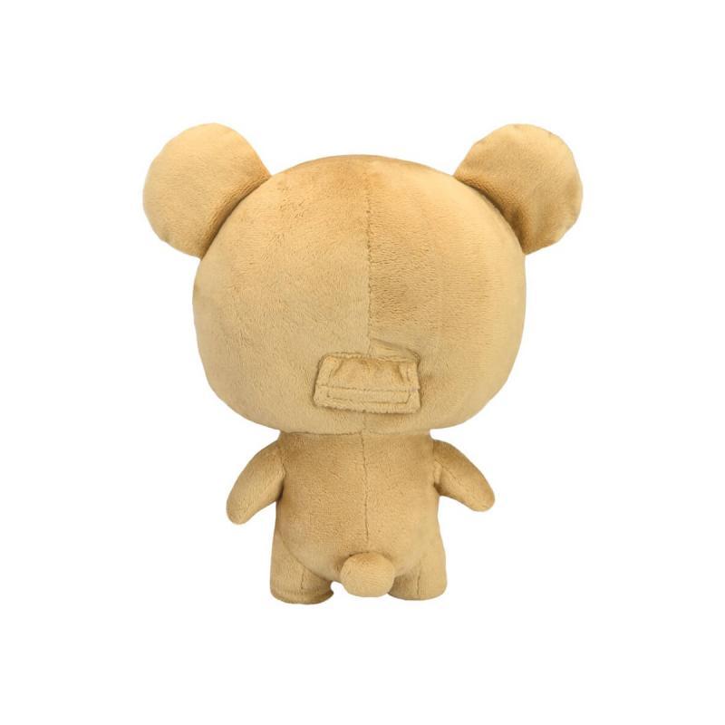 Медвежонок Bochi фото