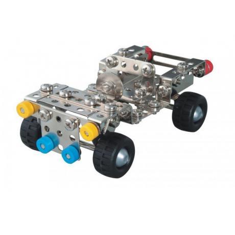 Конструктор EITECH 00064 Модель 2 в 1