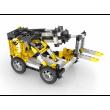 Конструктор Engino Inventor - Набор из 120 моделей с мотором фотографии