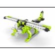 Конструктор Engino Inventor - Набор из 30 моделей с мотором фотографии