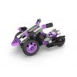 Конструктор Engino Inventor - Набор из 30 моделей с мотором. Приключения фотографии