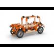 Конструктор Engino Eco Builds - Внедорожники фото