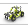 Конструктор Engino Inventor - Автомобили - 12 моделей фотографии