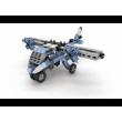 Конструктор Engino Inventor - Самолеты - 12 моделей фотографии