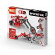 Конструктор Engino Inventor - Мотоциклы - 16 моделей фотографии