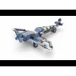 Конструктор Engino Inventor - Самолеты - 16 моделей фото
