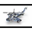 Конструктор Engino Inventor - Самолеты - 16 моделей фотографии