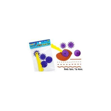 Маркетинг - аксессуары и формочки FB01041