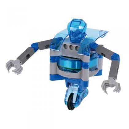 Конструктор Gigo Гиро-роботы