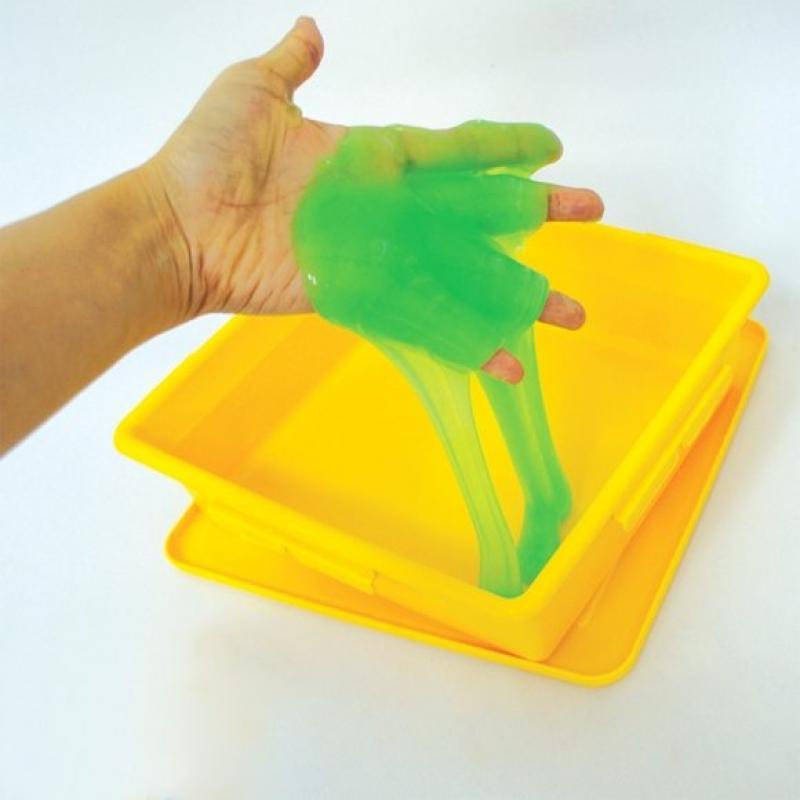Игровой набор Jelly Monster Сделай сам (DIY pack) фото