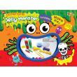 Игровой набор Jelly Monster Стартовый (Starter Set)