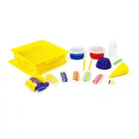 Игровой набор Jelly Monster Мульти-набор (Multi Pack)