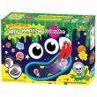 Игровой набор Jelly Monster Galaxymon фотографии