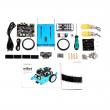 Робототехнический конструктор mBot V1.1-Blue(Bluetooth Version) фотографии