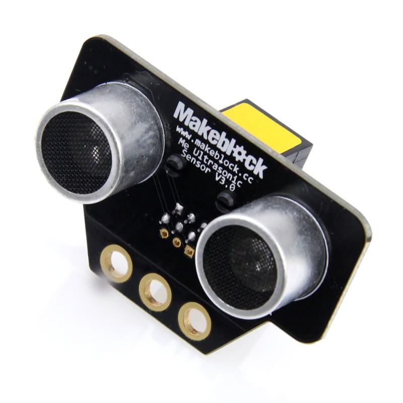 Исследовательский набор электронных компонентов Inventor Electronic Kit фото