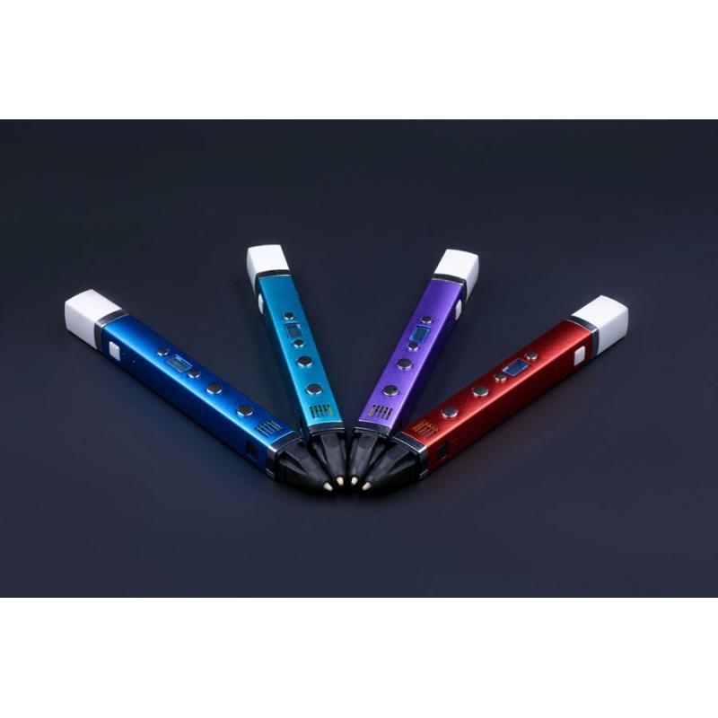 3D Ручка Myriwell-3 (RP100C) ОРИГИНАЛ фото