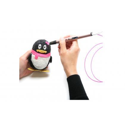 3D ручка RP900