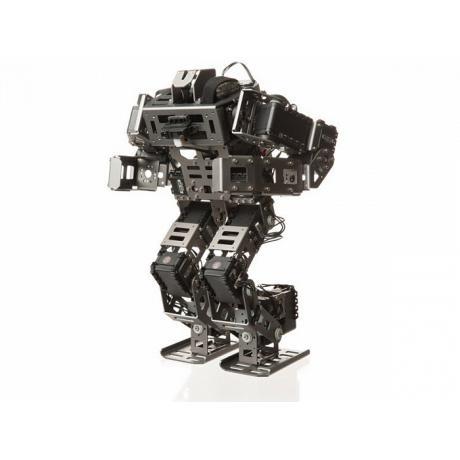 Образовательный робототехнический набор ROBOTIS GP (Bioloid GP)