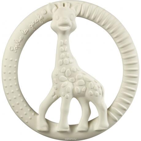 Vulli Прорезыватель Жирафик Софи 220123