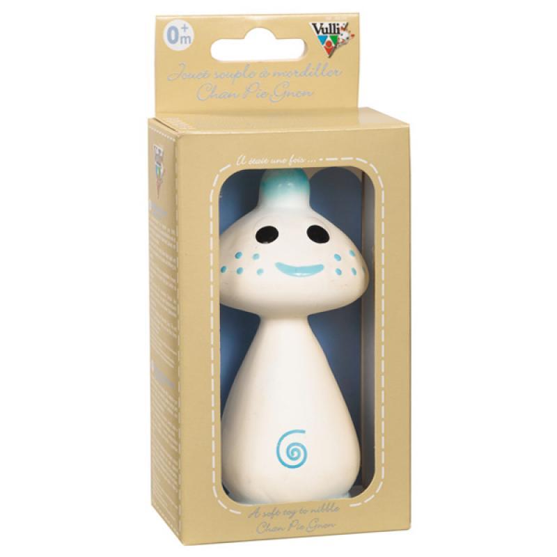 Vulli Игрушка в форме гриба Шам фото