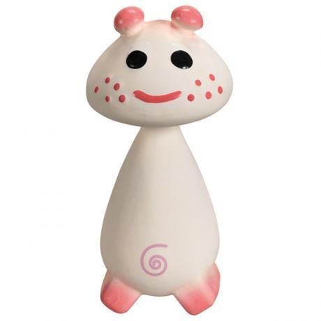 Vulli Игрушка в форме гриба Пи