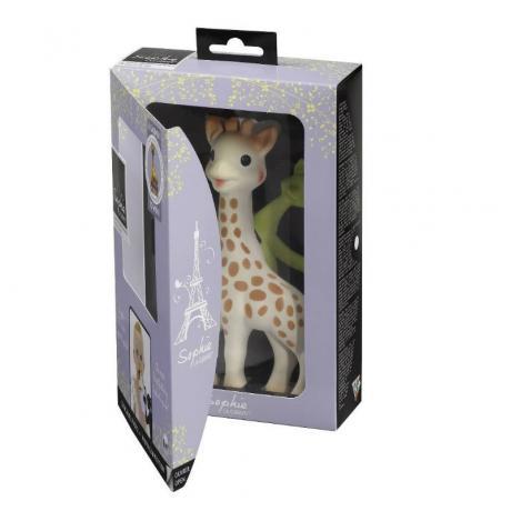 Vulli Игрушки в наборе Жирафик Софи
