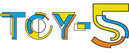 Интернет-магазин детских конструкторов Toy-5.ru